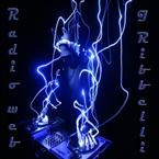 RadioWebRibbelli