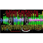 RealityFM