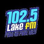 102.5 Lake FM Tanzania