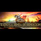 Radio La Senda De Bendicion