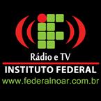Ao vivo! Rádio e TV Instituto Federal