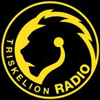 Triskelion Radio