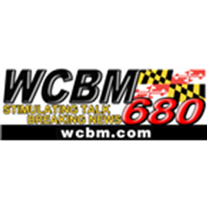 WCBM, 680 AM, Baltimore, MD | Free Internet Radio | TuneIn