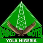 Radio Gotel Yola