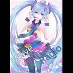 Wave Anime Radio