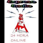 Expreso Radio-logo