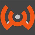 Radio Wave Eg