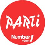 Number1 Türk Parti