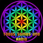 TODOS SOMOS UNO Radio