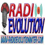 Radio Evolution Inter