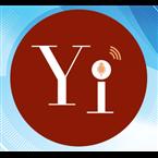 Yi-Radio
