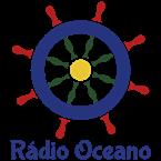 Radio Oceano.Net