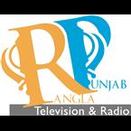 Rangla Punjab Toronto