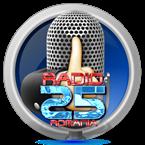 Radio25 Romania