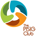 The Pisig Club Livestream