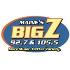 Maine's Big Z