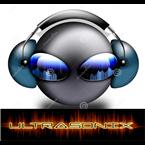 Radio UltraSonix