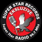 Super Star Radio