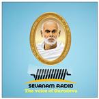 Sevanam Radio