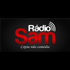 Rádio South America Memes