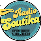 Radio Soutika