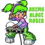Anime Blast Radio