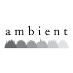 The Very Best of Ambient