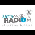 Santa Cecilia Radio