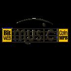 Bit Web Music Coinmpb