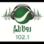 Rotana FM LB