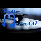 Rádio Mecassi