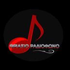 Thriasio Radio