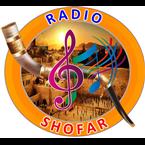 Radio Shofar 102.5 FM