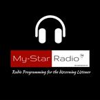 MyStar Radio