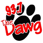 937 THE DAWG