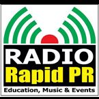 Radio Rapid PR