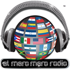Latino Radio Revolution