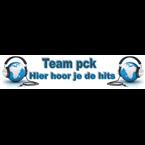 Teampck