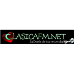 Clasica fm.net