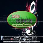 Radio AniMexi