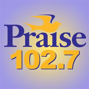 praise102.7