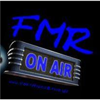 MusicRadioFMR