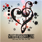 SalvationFM