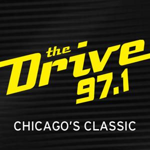The Drive 97.1FM