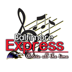 Baltimore Express Radio