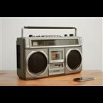 Románticas y Recuerdos Radio