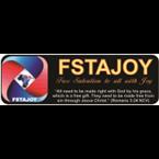FSTAJOY RADIO