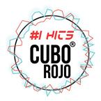 Cubo Rojo HD