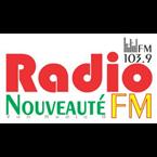 Radio nouveaute