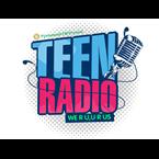 Teen Radio (Pyinsawadi)
